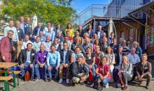 Innovationsplattformen Future by Lund får fortsatt stöd