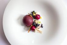 Svensk mad hitter: Michelin-stjernerne glimter i ny nordisk guide