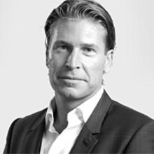 Mattias Kellquist