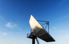 Eutelsat extiende el alcance del cable a más de 50 millones de hogares en las Américas