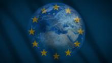 Låt inte migrationen villkora EU:s bistånd