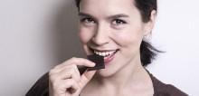 Kan kutte sukkerinnholdet i sjokolade med 40 prosent