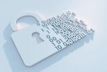 Lösenordsbytardagen 20 jan: Här är hackarens lättaste väg in