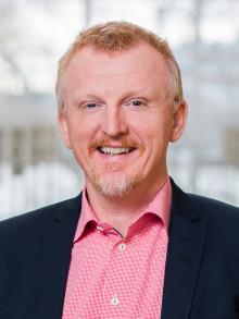 Capgemini skriver ramavtal med Sveriges Kommuner och Landsting