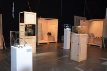 Palkittu design mullistaa ruoanlaittorutiinit − Gorenje esittelee uutuusteknologiaansa