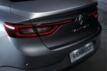 Renault øger salget i Europa og vokser mere end markedet - i Danmark er der rekord - igen