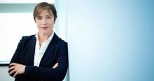 """Susie Hargreaves på Internet Watch Foundation: """"Samarbeten är avgörande"""""""