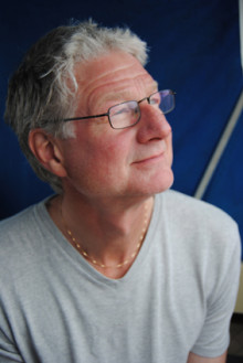 Tomas Lindelöw