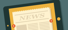 Why digital newspapers should be part of your digital information strategy - a Whitepaper