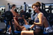 Expedia-Studie: Deutsche quälen sich auch im Urlaub für den perfekten Body