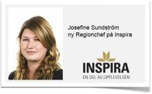 Ny Regionchef på Inspira