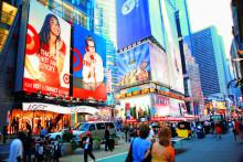 Könsdiskriminerande reklam ‒ självreglering eller lagstiftning?
