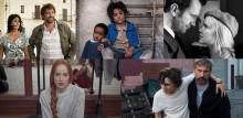 Sju Scanbox-filmer och Visionary Award till Asghar Farhadi under Stockholms filmfestival