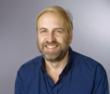 Umeåprofessor efterlyser mer data om dödsfall i utsatta länder
