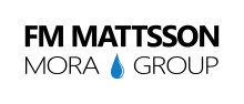 FM Mattsson Mora Group in new partnership with innovation company Watersprint to promote cleaner water