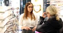 Smarteyes är en av Sveriges bästa arbetsplatser