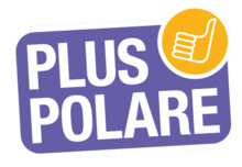 Pluspolarekortet  - lägre trösklar för funktionshindrade
