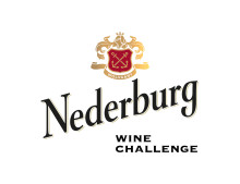 Nederburg Wine Challenge - en tävling i Sydafrikansk vinkunskap