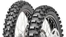 Dunlop Geomax MX33 lansert – med nyskapende teknologi for bedre kjøreegenskaper