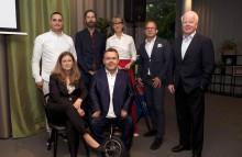 Namnkunnig panel presenterade konkreta förslag under Wästbyggs seminarie