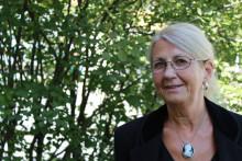Barn och ungdomar fick Alla hjärtans dag att slå igenom i Sverige