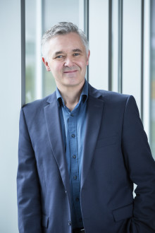 Hallvard Nerbøvik