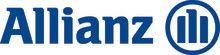 Allianz announces branch structure proposal