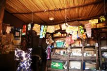 Dansk samarbejde har givet endnu mere energivenligt lys til Uganda