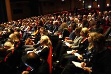 Voyado blir guldpartner på Customer Loyalty Conference