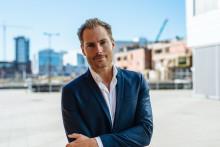 Super-företag kommer till Åre Business Forum