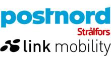 LINK Mobility och PostNord Strålfors har undertecknat en avsiktsförklaring gällande samarbete kring nya kommunikationstjänster