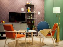 Media Markt storsatsar på smarta hemmet