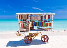 11 anledningar att resa till Kuba