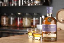 Storslam för Kilchoman Sanaig i  International Wine & Spirits Competition - nu lanseras den i Sverige!