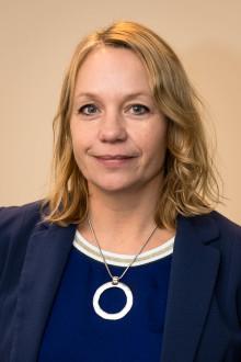 Karin Dahl