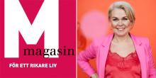 M-magasin bjuder in partiledarna – för att få raka svar om framtiden