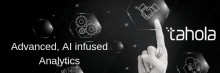 IBM Cognos Analytics Webinar......