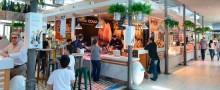 Gourmetmarknader, smakfulla platser #gastroSpain.