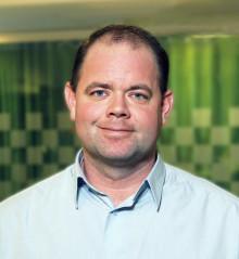 Relacom satsar på Internet of Things – utser Andreas Niklasson till chef för affärsområdet