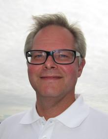 Krister Åkerblom