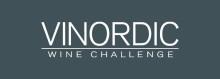 Vinnarna i Vinordic Wine Challenge 2019 korade!