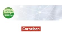 """Impulse für den Englischunterricht: Gratis-Webinare zum """"Hörverstehen in der SEK I"""" vom Cornelsen-English-Network"""
