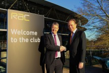 RAC acquires Nebula Systems to boost power of telematics