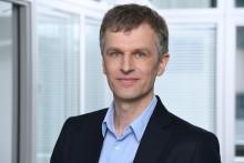 Personalie: Dr. Johannes Schenkel ist ärztlicher Leiter der Unabhängigen Patientenberatung Deutschland