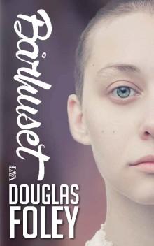 Mästerligt språk i tio absurda berättelser i Douglas Foleys Bårhuset