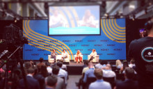 4 things we learned at MoneyConf