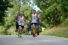 Anders Szalkai ger tips till dig som ska springa din första ultramara