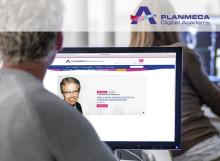 Free Dental Webinars on Planmeca Campus