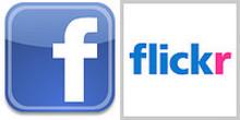 Nu hittar du Dräger på Facebook och Flickr