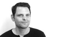B3IT värvar Skype-expert för ökad satsning på samarbetsplattformar